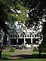 """Landhuis van Landgoed """"Het Stroot"""" - RM 510585 03.jpg"""