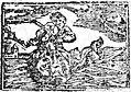 Landi - Vita di Esopo, 1805 (page 242 crop).jpg