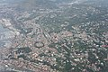 Landing into Naples (5001409964).jpg