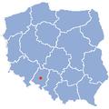 Landkarte Oppeln.png