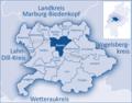 Landkreis Gießen Buseck.png