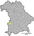 Landkreis Guenzburg.png