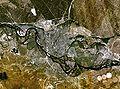 Landsat semei.jpg