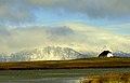 Landscape iceland.jpg