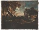 Landscape with a Cliff (Alessio de Marchis) - Nationalmuseum - 22300.tif