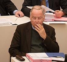 Bjoern brandenburg dissertation