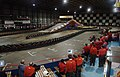 Langar Karting & Quad Centre MMB 05.jpg