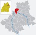 Langenburg in SHA.png