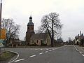 Langennaundorf.JPG