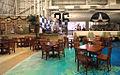 Laniakea Cafe.jpg