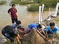 Laos-10-099 (8685832395).jpg