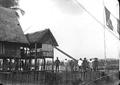 Laos1890s.png