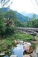 Laoshan, Qingdao, Shandong, China - panoramio.jpg