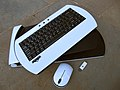 Lapboard Samples - White 002.JPG