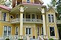 Lapham-Patterson House, Thomasville, GA, US (15).jpg