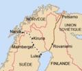 Laponie1940.png