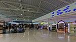 Larnaca 01-2017 img36 LCA Airport.jpg