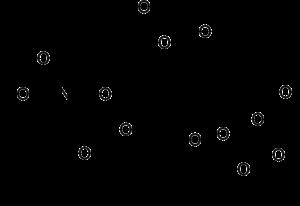 Larotaxel - Image: Larotaxel