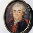 Lars Orre adlad Orrsköld (1724-1799), krigsråd (Anton Ulrik Berndes) - Nationalmuseum - 24101.tif