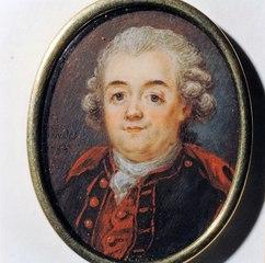 Lars Orre adlad Orrsköld (1724-1799), krigsråd
