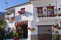 Las Alpujarras - Trevélez (5107075586).jpg
