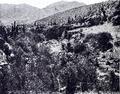 Las ruinas prehispánicas de El Alfarcito - fig.3 - página 8.png