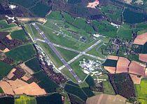 Lasham Airfield.jpg