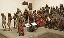 Last Supper and Way of the Cross.jpg