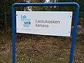 Lastukosken kanava Kuopio 10.jpg