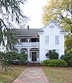 Latta Historic District 1 Edwards House.jpg