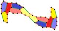 Lattice p5-type15.png