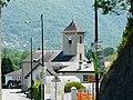 Lau-Balagnas église Lau.JPG