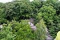 Laubwälder der Königshainer Berge, Blick vom Aussichtsturm auf dem Hochstein-9547.jpg