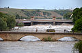 Lauffen am Neckar Hochwasser 2013 06 22 4.jpg