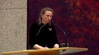 "File:Laura Bromet- ""Minder gif, minder mest om insectensterfte tegen te gaan"".webm"