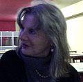 Laura Frausin Guarino.jpg