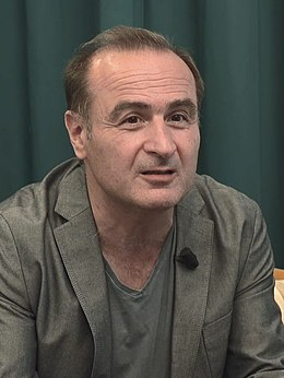 Laurent Seksik (2018).jpg