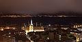 Lausanne de nuit depuis la cathédrale.jpg