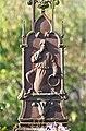 Laveyssière vieux cimetière croix détail (2).jpg