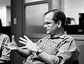 Lawrence Lessig (4).jpg