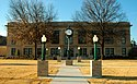 LeFlore County Courthouse.jpg