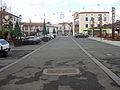 Le Cendre - Parking place Grassion 2013-12-25.JPG