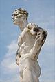 Le Foro Italico (Rome) (5905917661).jpg