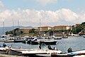 Le Grazie (Porto Venere)-panorama6.jpg