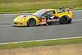 Le Mans 2013 (133 of 631) (9346988226).jpg