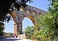 Le Pont du Gard (31882608347).jpg