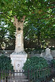 Le Pradal monument morts.jpg