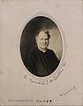 Le Reverend LH Lavallee Ptre (HS85-10-24099).jpg