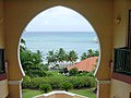 Le Sport Resort, St. Lucia - panoramio.jpg