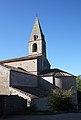 Le Thoronet Kirche 70.JPG